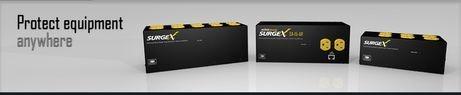 surgex-pro-stand-alone